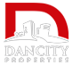 Dancity Properties logo